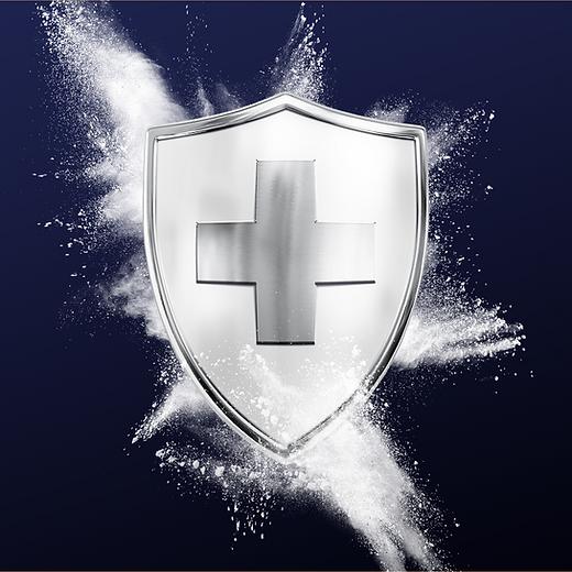 EthOss Shield.png