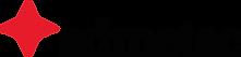 admetec_logo.png