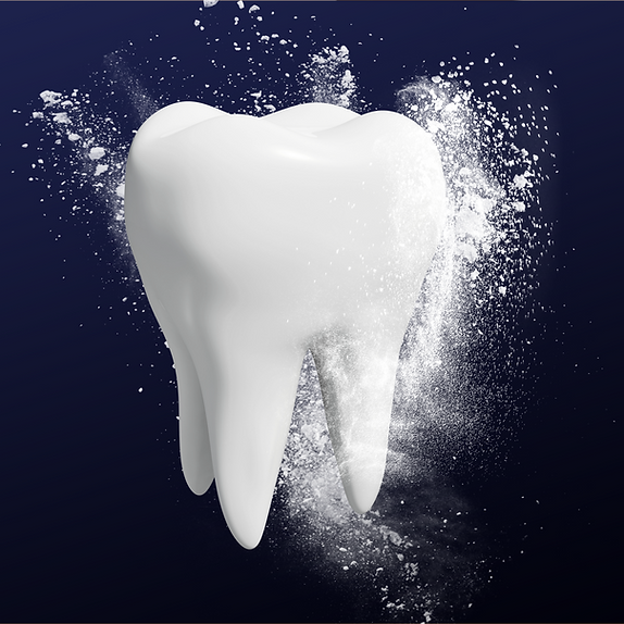EthOss Tooth.png