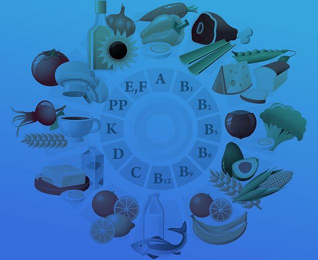 vitamins_clock.jpg