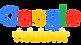 googlePNG.png