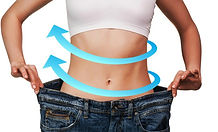 weight-loss-surgery-thinkstock-2.jpg