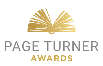 NEGATIVE INTIMACY NOVEL IN THE RUNNING FOR THE 2021 PAGE TURNER BOOK AWARD