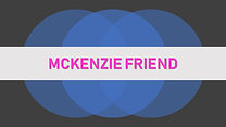 Mckenzie Friend Logo.jpg