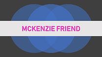 Mckenzie Friend Logo.jpg