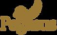 pegasus-logo-new.png