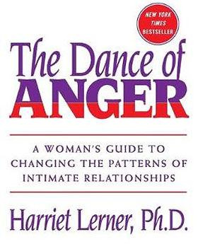the-dance-of-anger.jpg
