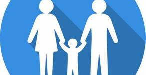 Great Online Resource for Self Repesented Litigants (SRL's) for Family Court Matters