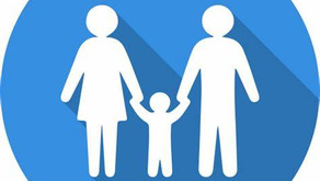 Great Online Resources for Self Represented Litigants (SRL's) for Family Court Matters