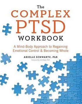 the-complex-ptsd-workbook.jpg