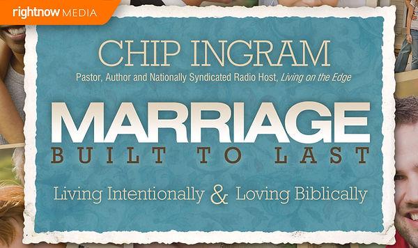 Marriage-Built-to-Last.jpg