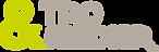 Tro-Medier_logo_cmyk-01.png