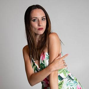 Claudia2_20200816-_IMG2369-2.jpg