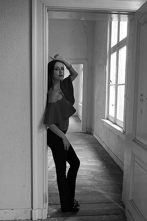 Claudia4_20200926-_IMG7313.jpg