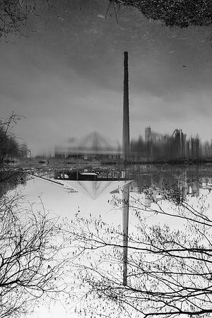 Luc Van Beneden_XTRA_Maastricht__IMG2170