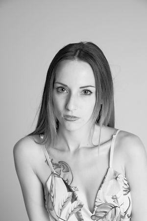 Claudia2_20200816-_IMG2355-2-2.jpg