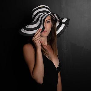 Claudia1_20200813-_IMG2228.jpg