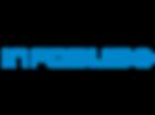 LogoINFOBUS_100x100px (1).png