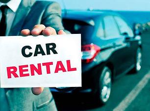 Car Hire.jpg