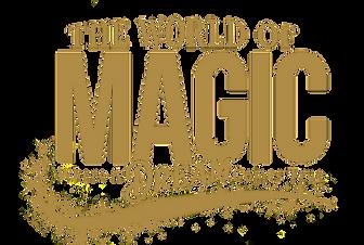 Logo Transp MagicandArt2_edited.png