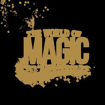 Logo Transp MagicandArt2.png