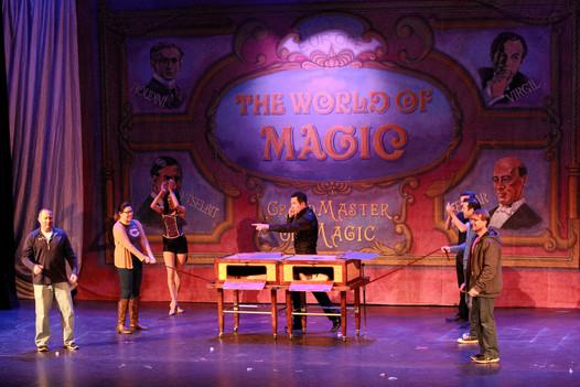 World of Magic 11-16-8-307.jpg