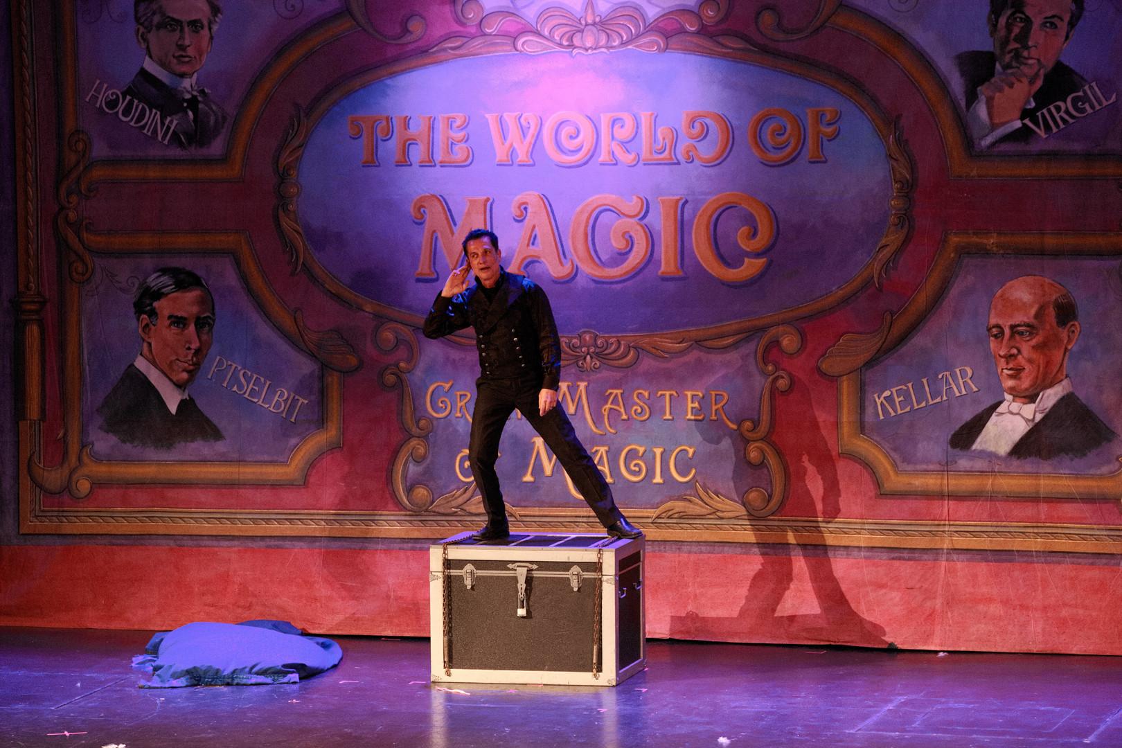 World of Magic 11-16-8-337.jpg