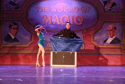 World of Magic 11-16-8-138.jpg