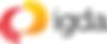 IGDA_logo.png