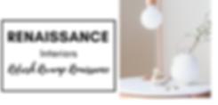 renaissancewebsite.png