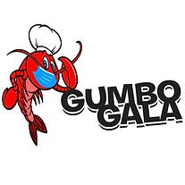 Gumbo-Gala-logo-2.png