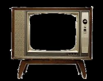 tv-2.png
