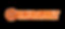 Wind-Creek-logo-for-website.png