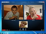 video chat 2.jpg