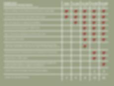 GG-Sponsor-Grid-2020.png