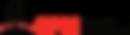 SPM logo for website.png