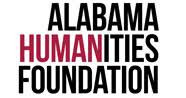 AL Humanities Foundation 2.jpg