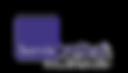 Servis-First-logo-for-website.png