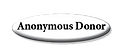 anonymous-donor.png