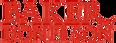 baker-donelson-logo.png