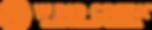 Hor_1C_Casino-Hotel-Wetumpka_edited_edit