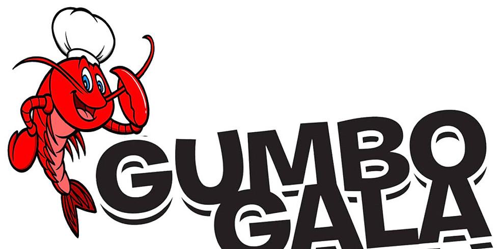 14th Annual Gumbo Gala