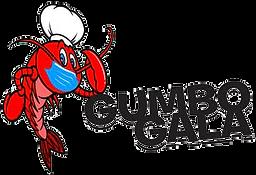 GG-logo-2021-no-background.png