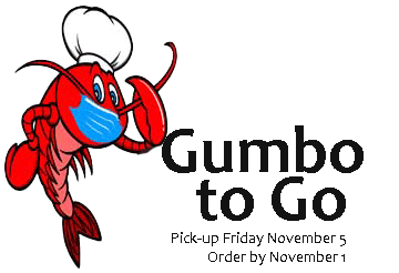 Gumbo-to-Go-November-2021.png
