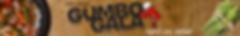 Banner-Website-Top-2020.png