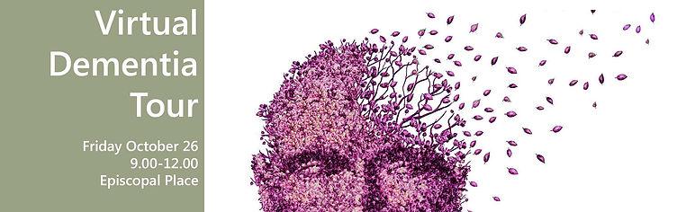 virtual-dementia-tour-for-ep-website.jpg
