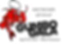 GG-Logo-2020-for-website-white-backgroun