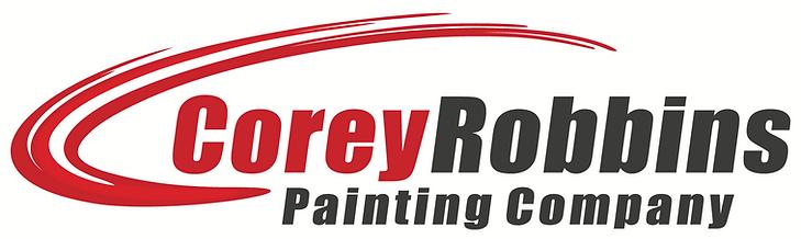 Corey Robbins_final logo CMYK copy (002) 2.jpeg
