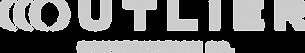 outlier_wordmarkfinal_small-1578505863_e