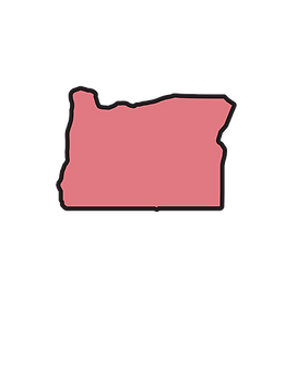 Oregon%20Outline%20with%20Fill-01_edited.png